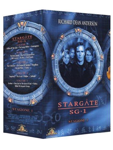 stargate-sg-1-stagione-01-volume-01-05
