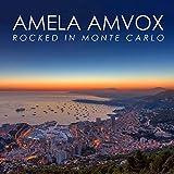 Cote d'Azur (Original Mix)