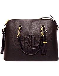 67e238dbf Amazon.es: Ralph Lauren - Bolsos: Zapatos y complementos