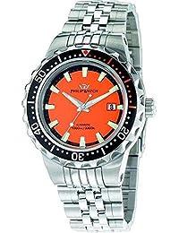 Philip Watch R8223597001 - Reloj