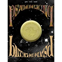 Neil Young: Psychedelic Pill