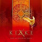 Songtexte von Michael Kiske - Past in Different Ways