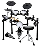 XDrum DD-530 Mesh Heads E-Drum SET