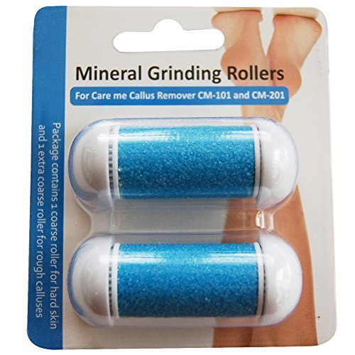 refill-rollers-for-care-me-callus-remover-two-super-coarse-rollers-for-hard-skin-calluses-on-foot-su