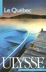 Le Quebec 10eme édition