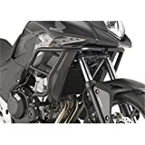 TN1121 Tubular Skid Plate for Honda CB500X