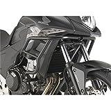 Givi - Paramotore tubolare specifico nero honda cb500x cb 500 x '13/'14 tn1121