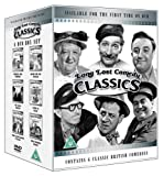 Comedy Classics [DVD] by Sid James