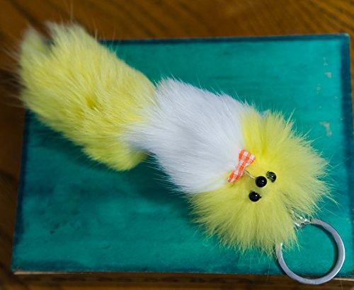 3-couleurs-pour-2-new-big-20-cm-etui-a-rabat-fourrure-charm-porte-cles-animal-mignon-cadeau-unique-m