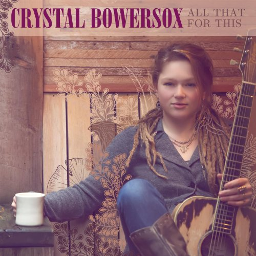 All That For This (Crystal Bowersox)