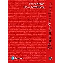 Principios De Marketing - 12ª Edición