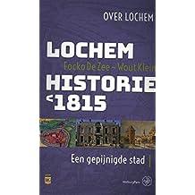 Lochem - Historie < 1815