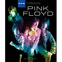 Pink Floyd (Rex Collections Series)