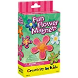 Creativity for Kids - Different Styles Boutique Craft Kit