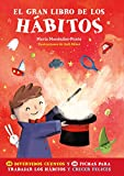 El gran libro de los hábitos (INFANTIL / JUVENIL)
