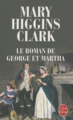 """<a href=""""/node/695"""">Le roman de George et Martha</a>"""