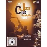 Les Grands Moments Du Jazz Club
