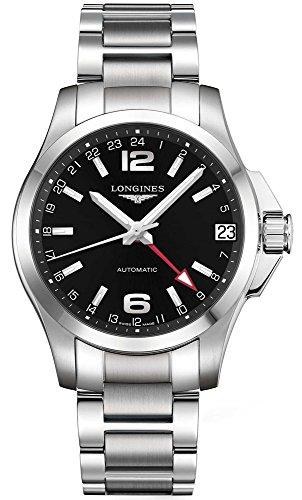 Reloj Longines para Hombre L36874566