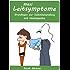 Leitsymptome maxi. Illustrierte Grundlagen zur Selbstbehandlung mit Homöopathie. Erweiterte Materia Medica mit lokalen Schmerz-Modalitäten, sowie auffällig sichtbaren und merkwürdigen Symptomen