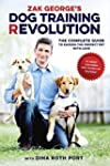 Zak George's Dog Training Revolution:...