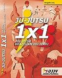 Ju-Jutsu 1x1 2015 Bild