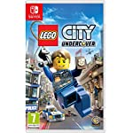Lego-City-Undercover-Nintendo-Switch