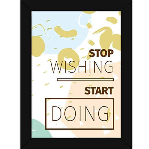 inspirational frames for office. Motivational Quotes For Office Inspirational Frames B