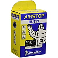 Michelin Airstop A4, Cámara de 29'' x 1.9 -2.6 / 40 mm