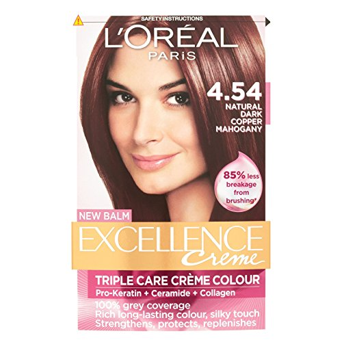 3-x-loreal-paris-excellence-creme-triple-care-creme-colour-454-natural-dark-copper-mahogany