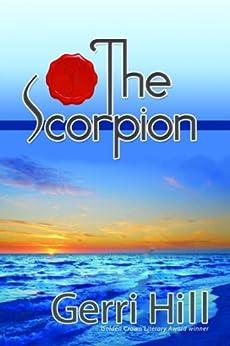 The Scorpion (English Edition) par [Hill, Gerri]