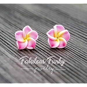 Summer Flowers - Hawaii