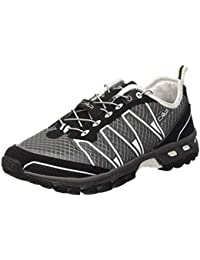 Amazon.it  CMP - Sintetico   Scarpe da Trail Running   Scarpe da ... 591b33689a0