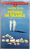 Futuro in trance 1661 Oscar Fantascienza 41