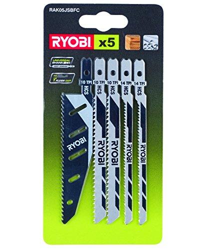 ryobi-rak05jsbfc-tile-specialty-kit-5-piece