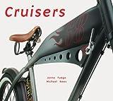 Image de Cruisers