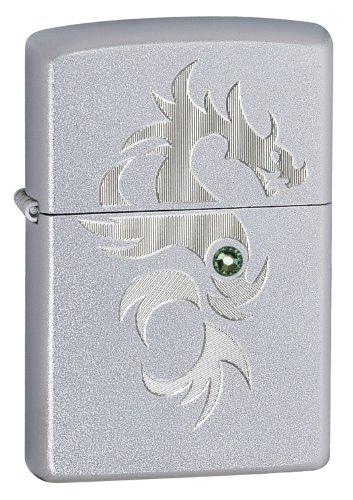Zippo Feuerzeug BL-Dragon (Zippo Feuerzeug Dragon)