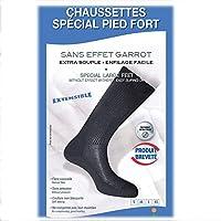 Erweiterbare Business Socken, besonders konstruiert für die Füße Funktion preisvergleich bei billige-tabletten.eu