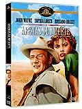 Arenas De Muerte (1957) Legend Of The Lost (Import) (Keine Deutsche Sprache)