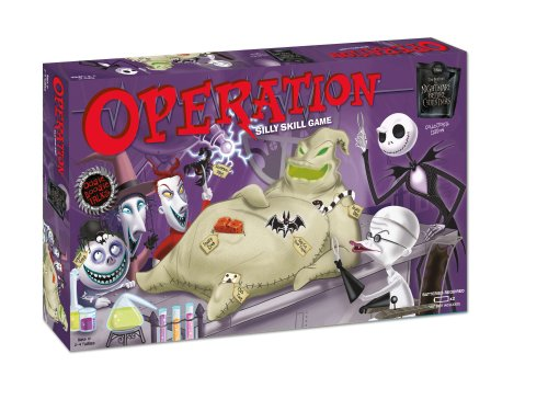 operation-tim-burtons-the-nightmare-before-christmas-with-cards-and-play-money-oogie-boogie-tray-twe