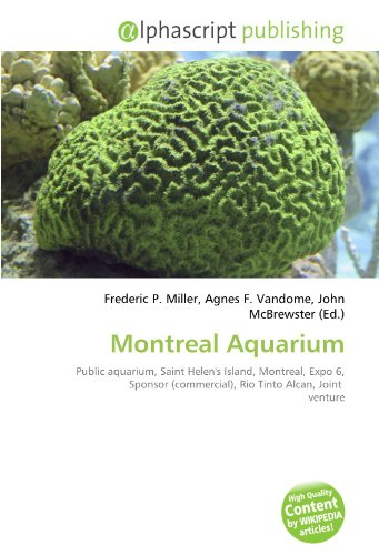 montreal-aquarium-public-aquarium-saint-helens-island-montreal-expo-6-sponsor-commercial-rio-tinto-a