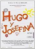 Hugo Y Josefina (Hugo Och Josefin) (1967) (Import) (Keine Deutsche Sprache)