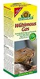 Wühlmaus Gas Neudorff