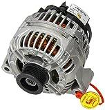 BOSCH 0986047530 Generator