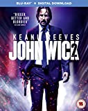 9-john-wick-chapter-2-blu-ray-digital-download-2017