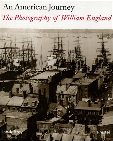 an-american-journey-the-photography-of-william-england