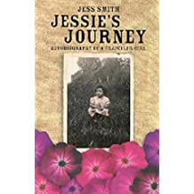 Jessie's Journey: Autobiography of a Traveller Girl (Mercat Press)