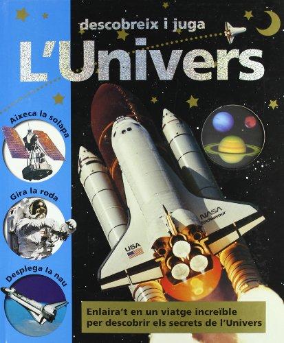 L'Univers (Descobreix i juga)