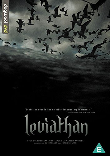 leviathan-dvd-uk-import
