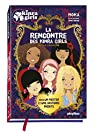 Kinra Girls - La rencontre des Kinra Girls - édition collector 2016 par Murail
