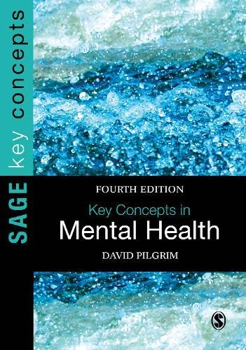 key-concepts-in-mental-health-sage-key-concepts-series